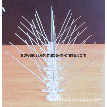Plastic Base Bird Spike