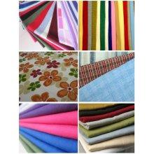 C/C Fabric (2/1twill) (40*40 133*100)