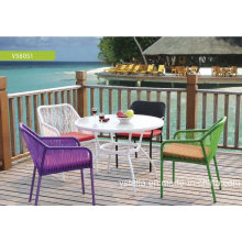 Better Homes Garden Patio Dining Set