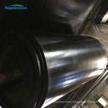 industrial neoprene rubber sheet suppliers for sale