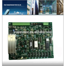 Ascensor PCB ascensor partes AA26807BAR001