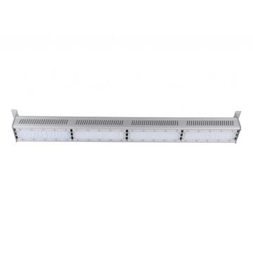 Meanwell HLG 200W Linear LED Grow Light