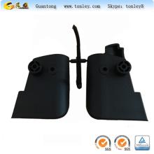 инъекции плесень pa66gf25 пластиковых изделий
