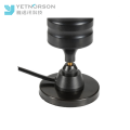 Yetnorson Indoor Outdoor TV Antenna for ATSC Television