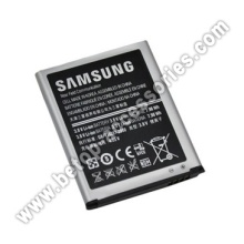 Samsung I9300 S3 Battery