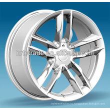 19-дюймовые реплики для Honda / BMW / Audi / Toyota