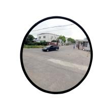 50cm Portable Anti-theft PMMA Convex Mirror