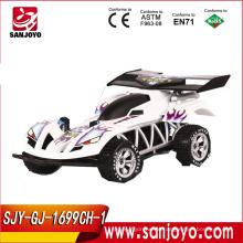 RC Nitro Auto 1 10 RC Drift Auto Fernbedienung Hobby Spielzeug hohe Geschwindigkeit