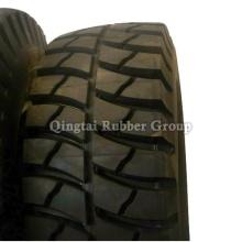PNEUS géants radial pneu E4