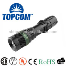 Grow In The Dark Torch Flashlight Made In China