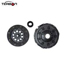 3000 951 265 Auto Parts Clutch Kits for Skoda Superb