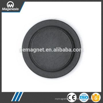 Оптовая продажа горячая распродажа продвижение магнит ndfeb форма прямоугольник