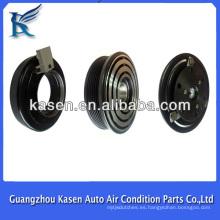 Embrague caliente 7PK del compresor de la CA del modelo de las ventas para FORD