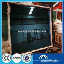 decorative coloured glass panels / tempered glass panels with SGCC certificate