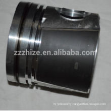 hot sale 612600030047 weichai engine Piston for truck/ weichai engine parts