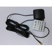 Zewnętrzna antena GPS i BD z SMAZ3