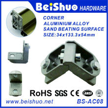 Corner Fitting Angle Bracket Use for Door&Window