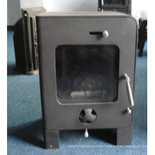 USA Markets/European Markets Modern Cast Iron Stove (FIPA059)