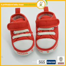 hot sale wholesale infant shoes, toddler shoes, baby shoes in bulk