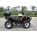 Street Legal Chinese Amphibious 4X4 Quad Wholesale China ATV