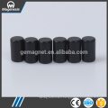 Different styles first choice strong disk ferrite magnets