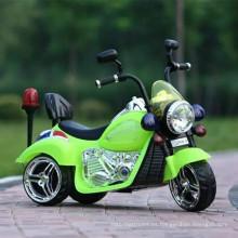 Los mejores venden la motocicleta de los niños 5-14 años Ly-W-0109