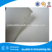 2014 China woven polyester satin filter cloth