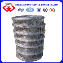 Electro Galvanized Cattle Fence (TYB-0058)