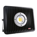 SGCB led floodlight 50w for workshop
