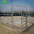 Wholesale Bulk Cattle Fence Hot Sale