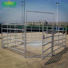Wholesale Bulk Cattle Fence Hot Sale
