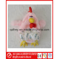 New fashion Candy Bag Toy for New Year Promotion
