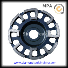 Grinding Cup Wheel for Granite