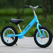 New Model Children Bicycle Kids Balance Bikes for Sale