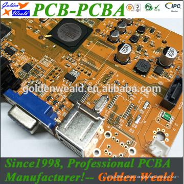 altofalante de shenzhen pcba & pcb fábrica de montagem, fabricante de montagem PCBA