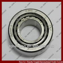 High quality taper roller bearing 30310 bearing