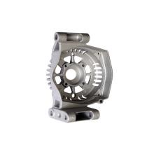 Die Casting Aluminum Motor Shell