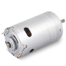 Kinmore RS-997H alta velocidade e torque 85mm 10000 rpm motor de imã permanente dc