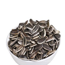 cleap high quality sunflower seeds for sale