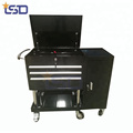 Quality OEM Production Modular Drawer Tool Master Cabinet   Quality OEM Production Modular Drawer Tool Master Cabinet