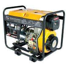Générateur diesel (HC5GF-ME)
