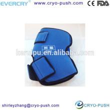 Thermotherapie Ellenbogenwickel Hot Heat Ice Cold Pack