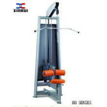 Lat Pull-down Machine Fitness Equipment