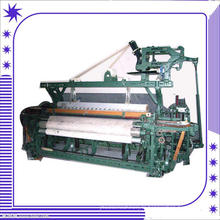 GA615A4 (4x4) Multi-Shuttle-Box Loom