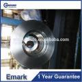 China King Long Yutong Bus 224002747 Brake Disc Rotor