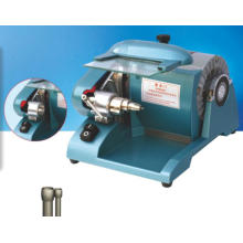 High Speed Dental Cutting Lathe with Head&Without Head