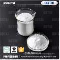 Calcium Formate 98% feed grade