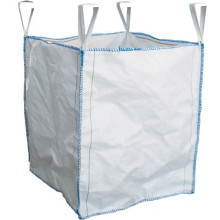 Low cost fibc bag baffled fibc used jumbo bags the big bags(for cement,sand,stone,gravel,etc) industrial use ZR-96