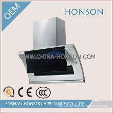 Exhaust Home Appliance Range Hood