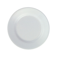 """Melamine""""Invisible""""Series 8""""Round Plate/Buffet Plate (WT208)"""
